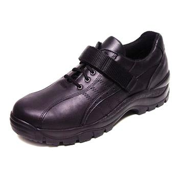 Fare Pánská sportovní obuv Fare Černá 47