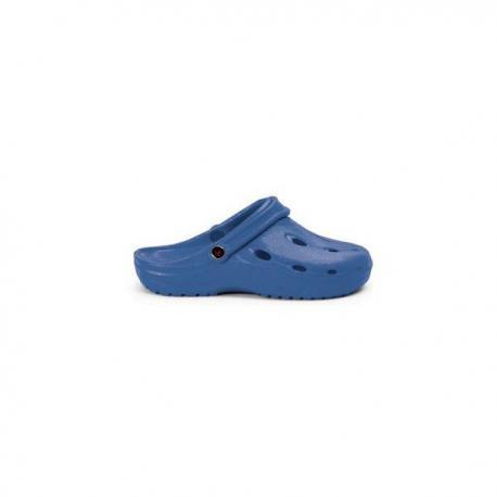 chung shi - DUX Dětská zdravotní obuv DUX - RIVIERA Modrá 30