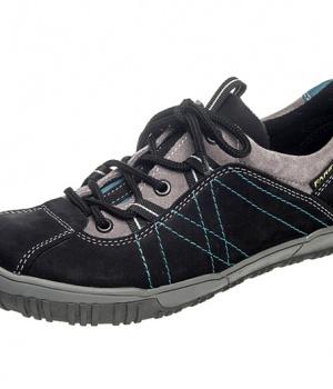Dětská obuv. Doporučujeme. Chlapecké celoroční boty vycházkové Fare 2618211 df787aaeaf