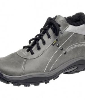 Zimní boty kotníkové Fare 2642161 c1e13fa9324