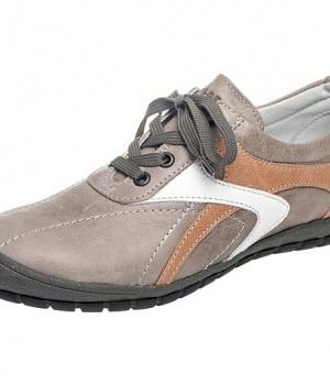 2f9ae1538c4 Unisex celoroční boty vycházkové Fare 4811181