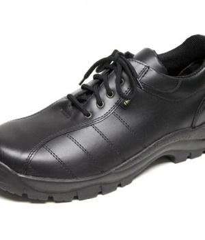 Pánské celoroční boty vycházkové Fare 2213911 91950035cba