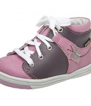 dc2a4901064 Dětské celoroční boty kotníkové Fare 2126192