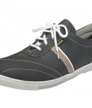 Unisex celoroční boty vycházkové Fare 4811161 e7ecdf77e2