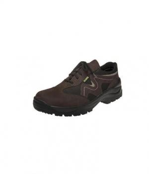 Unisex celoroční boty vycházkovvé 2311222 FARE 7e29668e8d