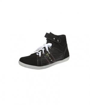 Unisex celoroční boty vycházkové 2629211 FARE feee09246f