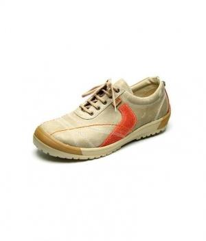 Unisex celoroční boty vycházkové 2918381 FARE d3f49c5b75