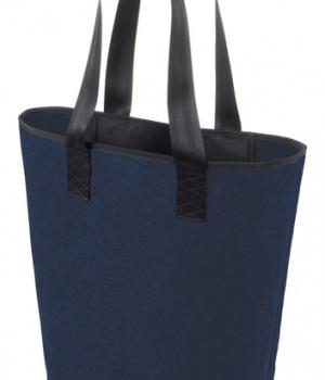 abcc2298e7 Nákupní taška NewClassis Halfar