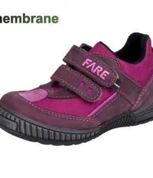 3c9747f1bb9 Dětské celoroční boty nepromokavé 814191