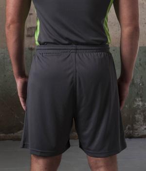 Pánské krátké kalhoty   šortky - strana 2  b093f6091e