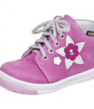 036d1e7c448 Dětské celoroční boty kotníkové 2129158