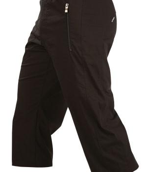 Pánské krátké kalhoty   šortky LITEX  58ae6dfa58
