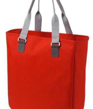 f264083d0f Nákupní a chladící tašky HALFAR