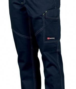 33a585f4fc6 Pracovní zimní kalhoty WORKER WINTER Payper