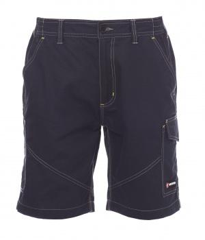 Pánské krátké kalhoty   šortky  9719cdf9f3