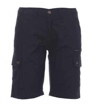 Dámské krátké kalhoty RIMINI SUMMER LADY Payper 6265d0d899
