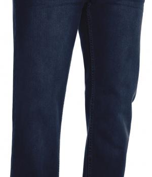 1a5702c4da02 Pánské džíny Mustang PAYPER