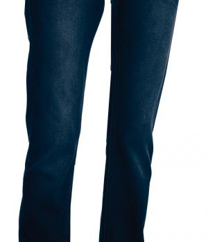 dddd8539c5f6 Dámské džíny Mustang Lady PAYPER
