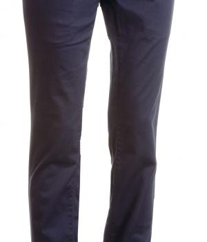 8d8f30024ed4 Dámské kalhoty Legend Lady PAYPER