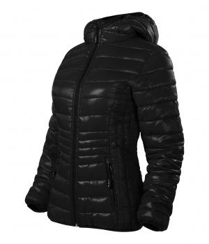 Dámská zimní bunda s kapucí Everest dbaf2590c3a