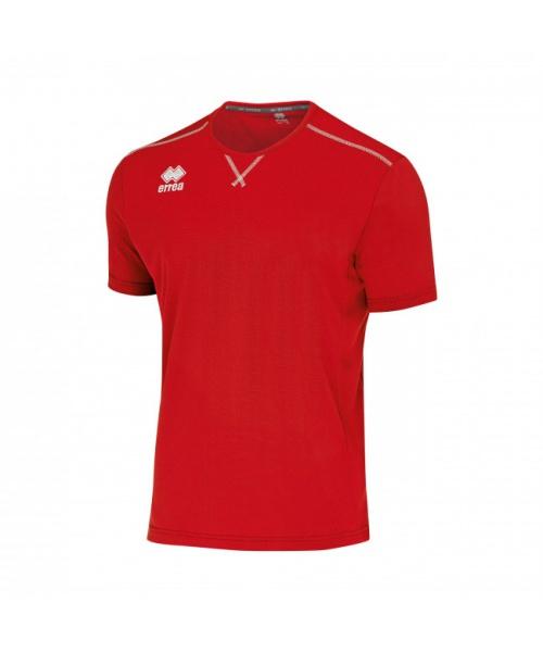 52d84be82df Pextex.cz - Sportovní triko s krátkým rukávem (EM1R0C)