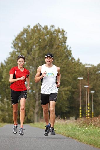 9c7077487821 Dámské běžecké krátké legíny James   Nicholson JN435 · Dámské běžecké  kraťasy James   Nicholson Ladies  Running Short Tights ...