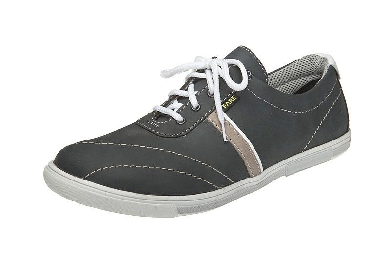 Unisex celoroční boty vycházkové Fare 4811161  7b7cb6f1b7