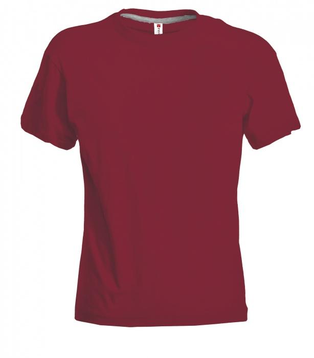 a6e109e2b61 Pextex.cz - Dámské triko s krátkým rukávem Sunset LADY PAYPER